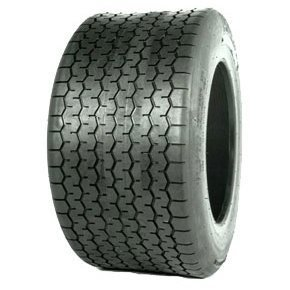 Historic Race Tyres