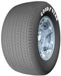 Goodyear G-7 Bluestreak