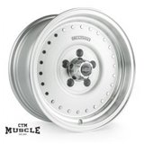 CTM WHEELS CL