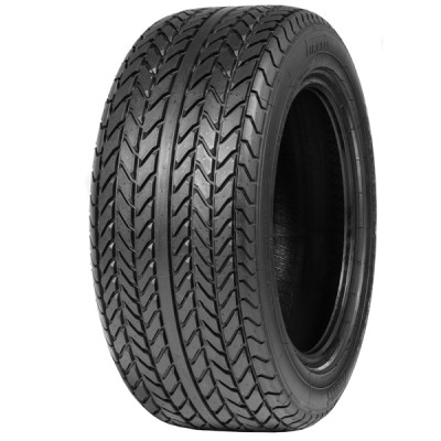 PIRELLI EXPANDS CLASSIC RANGE WITH CINTURATO P7