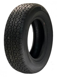 PIRELLI FURTHER EXPANDS CLASSIC RANGE WITH P5