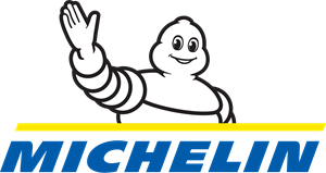 PRICE THAW ON CLASSIC MICHELINS
