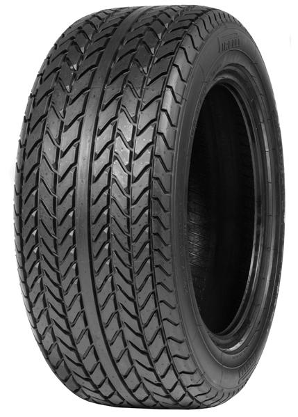 PIRELLI EXPANDS ITS CLASSIC RANGE