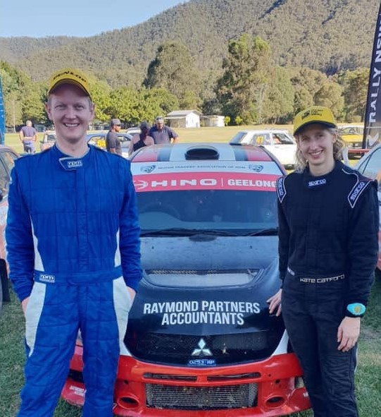 MITTA HAPPY HUNTING GROUND FOR DUNLOP