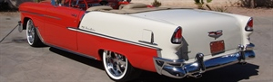 DIAMOND BACK CLASSIC TYRES NOW AVAILABLE