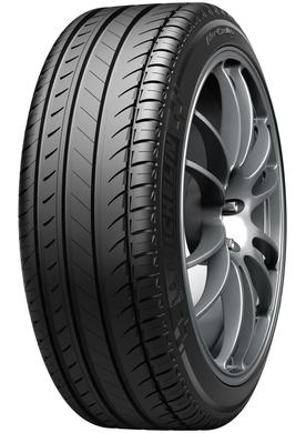 MICHELIN ADDS YOUNGTIMER TO CLASSIC RANGE