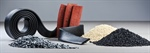 Avon Compounds